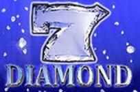 Игровые автоматы Diamond 7 бесплатно