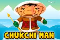 Chukchi Man в казино онлайн