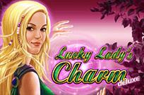 Игровой авутомат Lucky Lady's Charm Deluxe