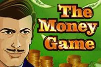Игровые автоматы The Money Game