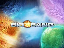 Автоматы игровые Big Bang
