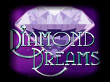Игровые автоматы Diamond Dreams