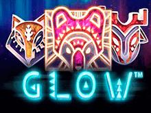 Glow в казино онлайн