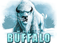 White Buffalo в казино онлайн